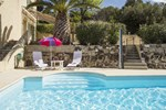 83.125 Pool villa in Ollioules (7/46)