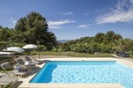 83.125 Pool villa in Ollioules (10/46)